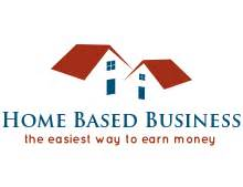 borrow money for home based business picture 2