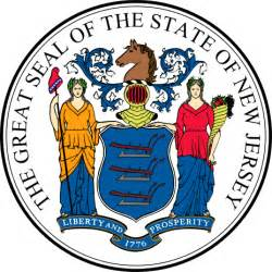 state of new jersey aging department picture 13