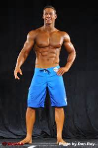 anton one muscle picture 15