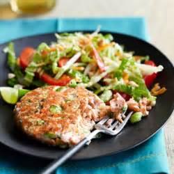 diet recipes picture 14