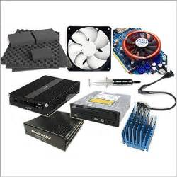 home business refurbished computer parts picture 5