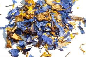 lotus herbal smoke picture 9