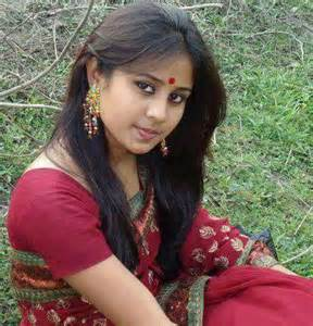 south indian aunties pundai kattum pics picture 15
