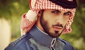 arab men on picture 11
