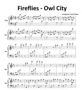 incoming search terms for the article music keywordluv picture 15