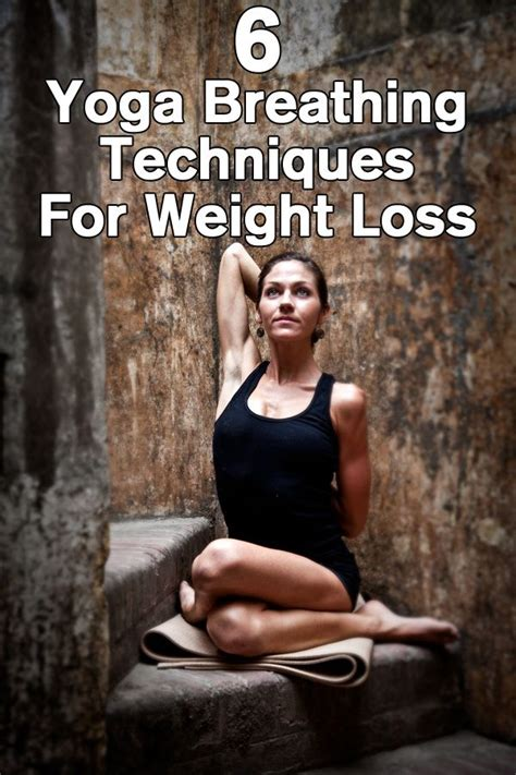breathing weight loss picture 5