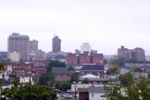 council on aging huntington wv picture 6