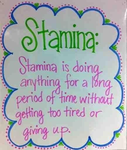 stamina picture 11