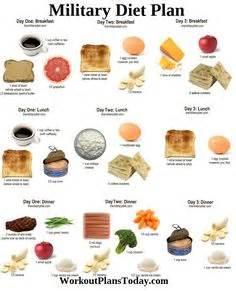 military diet garcinia picture 1