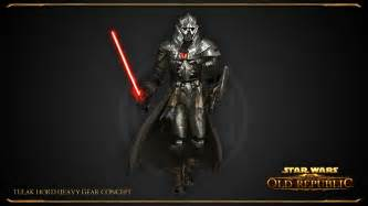 jk3 sith soldier skin download picture 10