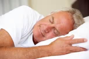 sleep man picture 9
