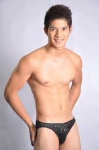 men bikini open in the philippines picture 7