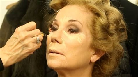 the view- make-up tricks of the trade prep h picture 3