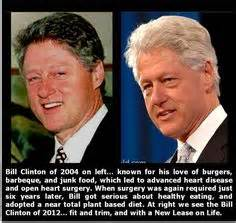 did bill clinton have peyronies disease picture 11