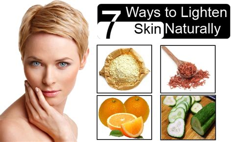 what kind of medicine that whiten the skin picture 6
