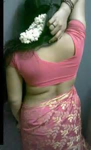 indian women busty back pic. peperonity files picture 14