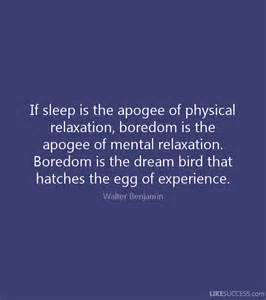 changes in sleep physical psychological dream picture 5