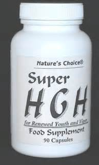 post html hgh supplement picture 10