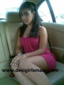 sexy beautiful desi female car ,bus gand with picture 13
