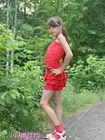 aceboard gnom picture 6