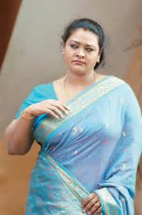 tamil/malyam fat saxy ladies kamavasana picture 2