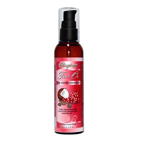 hair burst vitamins reviews picture 7