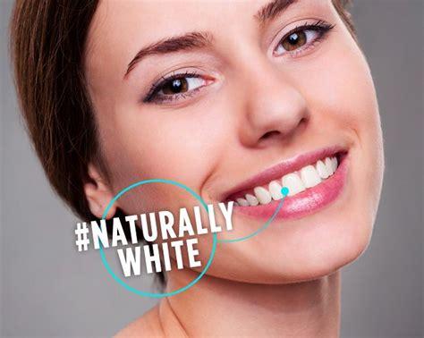 washington d.c. teeth whitening picture 10