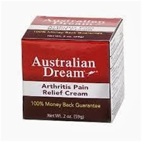 australian dream reviews picture 5