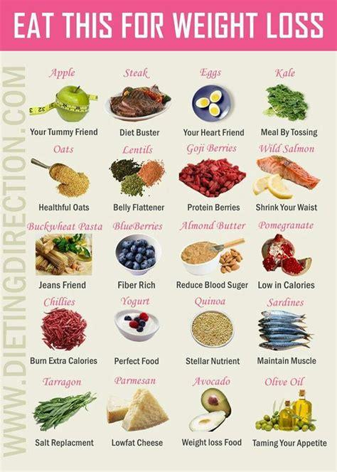 christian diet programs picture 17