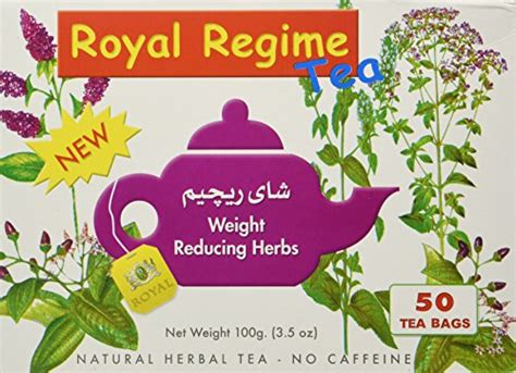 royal regime tea in minnepolis picture 5