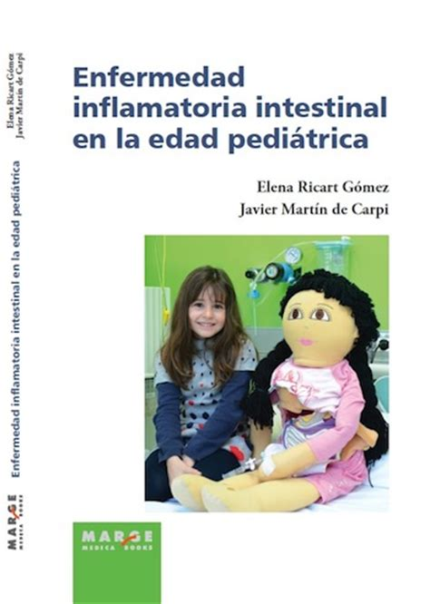 Enfermedad inflamatoria intestinal tratamientos naturales picture 3