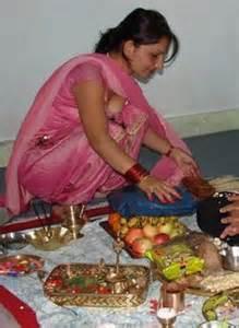 hidden camera indian hot girl in transparent salwar picture 1