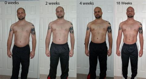 lexapro weight loss picture 3