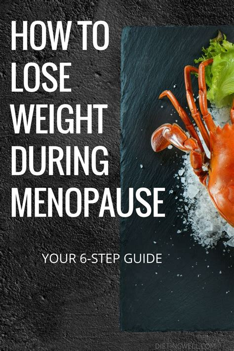 menopause arthritis and losing weight picture 9