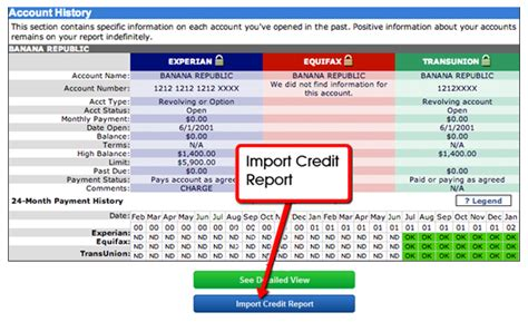 online creditreport for business picture 7