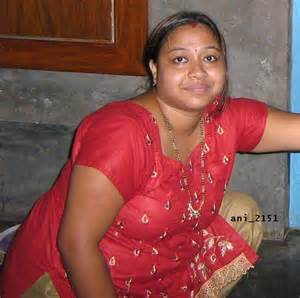 fat bengali aunty mms picture 10