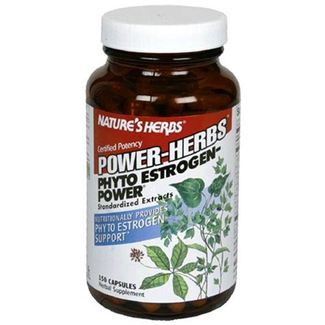 feminizing herbal supplements for men picture 1