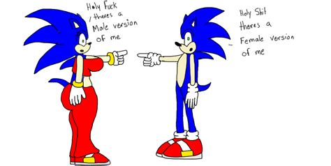 sonic breast expansion fanfiction picture 1
