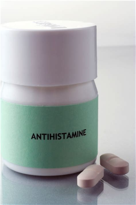 antihystamin and thyriod medication picture 1