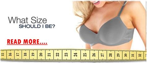breast actives coupon codes picture 2