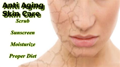 sideeffect for antiaging cream in hindi picture 10