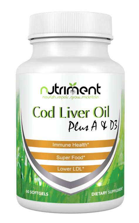 cod liver oil for wrinkles picture 15