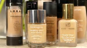 best foundation for aging skin picture 1