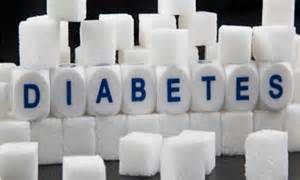 erectile disfuction diabetes picture 13
