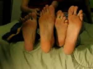 woman long soles comparison picture 1