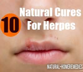 herpes simplex treatment picture 5