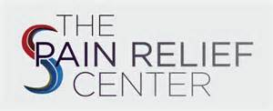 pain relief centers picture 10