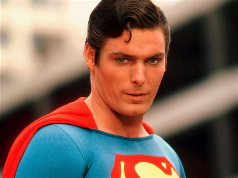 did christopher reeve smoke picture 1