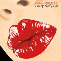 the go-go's our lips are sealed song picture 5