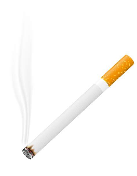 cigarette picture 1